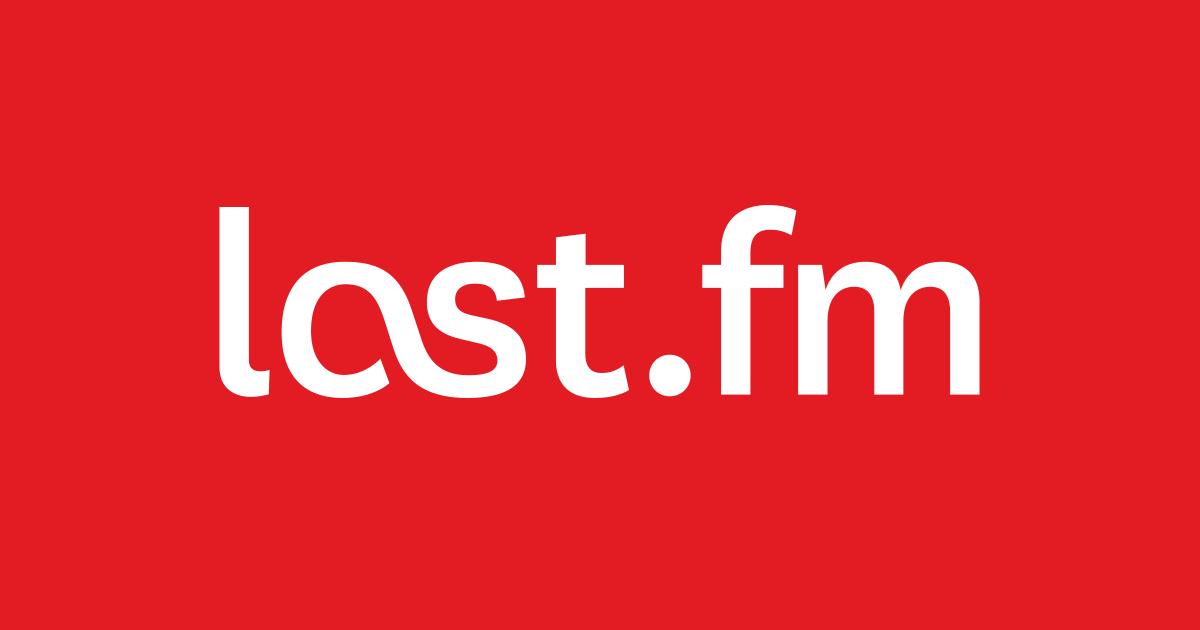 www.last.fm