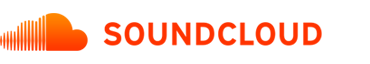 Logo for SoundCloud