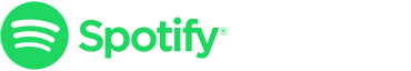 Logo for Spotify